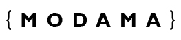 Интернет-магазин MODAMA